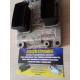 Блок управления двигателем OPEL CORSA / Combo BOSCH 0261208256 55353612