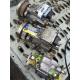 ТНВД BOSCH VW 059130106E AUDI A6 (4B, C5) 2.5 TDI