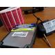 Комплект иммо + чип + ЭБУ DHUD 09353489 HSFI-2.1 Opel Zafira Astra Corsa Vectra