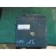 Блок управления двигателем Mercedes Sprinter A 0195456532 0281001401
