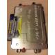 Блок управления Peugeot PEUGEOT 207 1.4 2012 CMDE 9675916480 V34.1