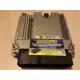 Блок управления двигателем VW T5  1,9TDI  0281011856 038906016M