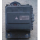 Блок управления двигателем  RENAULT MAGNUM 0281010481 5010437363