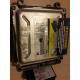 Блок управления двигателем  Opel Astra Vectra комплект 12202143 BB 09391273