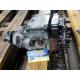 ТНВД Ford Transit 2.0T-2.4TD 2000-2006 0470004004 VP30