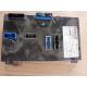 Блок управления IVECO Eurocargo Easy Mux 504300392 24V