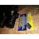 Топливные форсунки VW Passat B5 1.9TDI  03G130073D цена за 1шт
