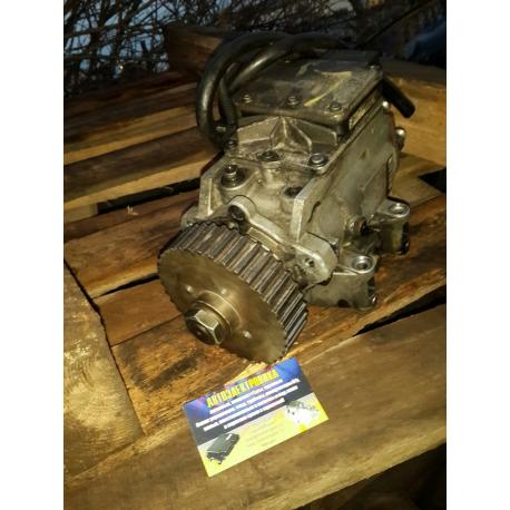 ТНВД Audi A6 A8  2.5TDI б/у 180лс 059130106L 0470506033