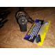 Топливные форсунки VW 2.0TDI   0445110369 03L130277J    цена за 1 шт