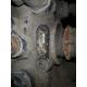 Осушитель воздуха Air Dryer MERCEDES-BENZ 9324000240 0004303015 WABCO