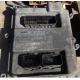 Блок управления двигателем MAN TGA Euro 3 0281020055