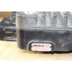 Блок управления АКПП Mercedes Actros Atego Wabco 0032602263