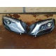 Комплект фар Mercedes S-classe (w222) FULL LED