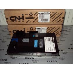 Новый Блок Body Computer Easy Mux Eurocargo Stralis Traker 5801926270 24V