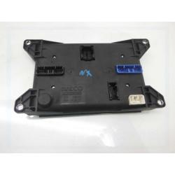 Блок управления Body Iveco Eurocargo 504096745