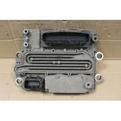 Эбу Mercedes Actros MP4 А0004463454