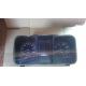 Приборная панель Actros MP4 A9614467821 adblue
