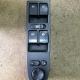 Блок стеклоподъемников Opel Omega C 53239700