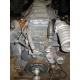 Двигатель Scania R440 Euro 5 2014