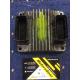 Эбу opel Astra / Zafira 1.6 09391340