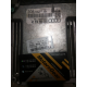 Блок управления A4 B7 2.0 TDI 03G906016GN 0281012113