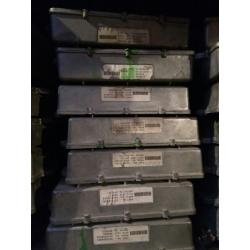 Блок управления Renault magnum 5010284082 5010284081 5010284080