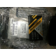 Блок управления Audi B7 03G906016KM 0281013294 2.0TDI 140HP 2005-2008