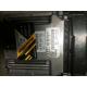 Блок управления Audi B7 03G906016KN 0281013293  2.0TDI 140HP 2005-2008