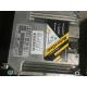 Блок управления A4 B7 TFSI 200hp  8E0910115J 0261S02145