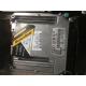 Блок управления AUDI A4 B7 2.0 TDI  03G906016FP 0281012128  140ЛС