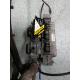Модулятор прицепа EBS 4801020140 / 480102014R Wabco