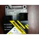 Блок управления Opel Corsa Z10XEP 0261208393 WB 55354327