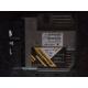 Блок управления Opel Corsa 1.3GM 55566039 HK D032 MJD6O3SA