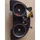 Приборная панель AUDI TT 8N1920900   MM4 1.8 2001г
