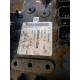 Блока управления Mercedes Actros  MP3 Heckmodul 0014462817 A2C53279158