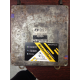 Блок управления Hyundai H1 2,5TD 39100-42600 ZEXEL 407913-2314