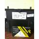 Приборная панель VW Touran 1.9TDi  1T0920863E VDO 110080356003