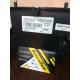 Приборная панель VW Touran 2.0/1.9 TDI 140 HP 1T0920872F VDO 110080218028