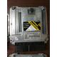 Блок управления двигателем  AUDI A4 03G906016GD 0281012546