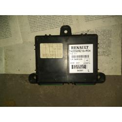 Блок управления Renault Magnum 7420569216 - P04 ECS