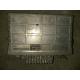 Блок управления ABS  Man  0265150305