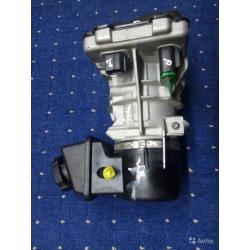 Гур бу Мерседес 164 / Mercedes ML GL 164460168