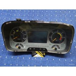 Панель приборов Mercedes Actros Актрос 0024467421