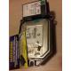 Блок управления двигателем  OPEL VECTRA ZAFIRA 1.8 09158689