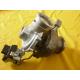 Новая Турбина Mercedes Sprinter  906 2.2 CD 211,311,511  Гарантия год