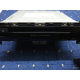 "Монитор 6,5"" мультимедия клавиатура Audi A6 A7"