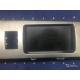 Монитор дисплей Audi A6 Q7 - 4F0919603B