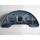 Приборная панель AUDI A4 B7  8E0920901D