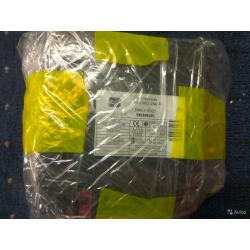 Блок управления комфорта Seat Сеат 5WK46921
