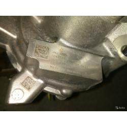Турбина audi VW 1.8TSI 2.0 tfsi 06K145701T
